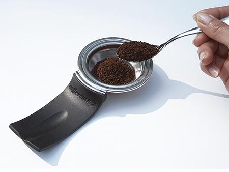Kava senseo